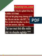 ok_Bai_giang_ki_thuat_xung