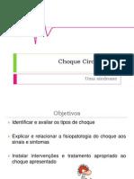 Choque_Circulatório