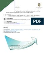 GBS-LaCasaColombianaDeSoftware