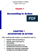 Ch01_Accounting in Action
