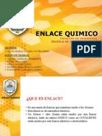 02 Presentacion Enlace Quimico 2011final