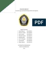 3. analisis jabatan