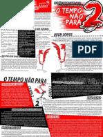 Jornal CAEV - 2012