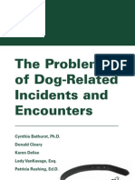 e051116358_Dog-Incidents-508
