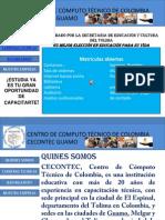 Diapocitivas Sistemas.pptx Libardo y Lizht