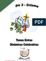 DinamicasJovens-Celebrativa