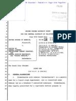 Lucita Uy 2011 Indictment