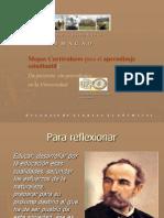 5ta_jornada_presentación_MapasCurriculares