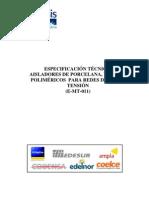 coelce_normas_corporativas_20060620_307