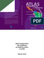 Atlas Completo2010 Espanol