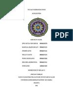 Tugas Farmakognosi (Repaired 2) 2003