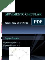 movimentocircular1