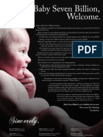 Pri b7b Full Page