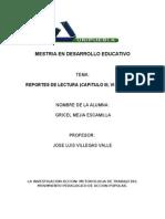 REPORTES DE PROYECTOS (2)