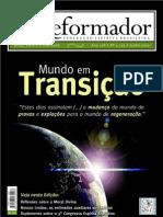 reformador-Junho-2010