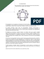 (Psicología) (Medicina) (Español E-Book) El Eneagrama (Pdf)