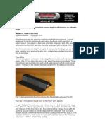 Newsletter 1 10