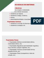 Propriedades_basicas