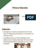 Materiales+Pétreos+Naturales+1