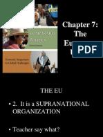 Comparative - Eu Part 1 Ppt