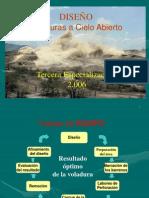 DISEÑO VOLADURA (1)