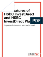 39496 Invest Direct Kfd