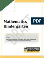 ccsc math grk-1