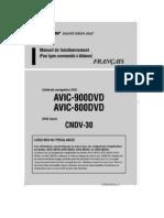 CRB1878_AVIC-900DVD