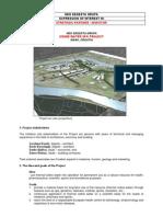 Iodine Water Spa Project Sisak Croatia