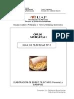 Guias de Practicas - Pionono - Alas Aperuanas (1)
