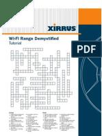 "Preview of ""www.xirrus.com-pdfs-Tutorial_Range.pdf"""