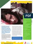 Youth - Getting the Sleep You Need