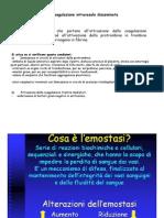 infiammazione-e-coagulazione