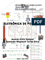 [Ortiz] Eletrônica de Potência (2000)