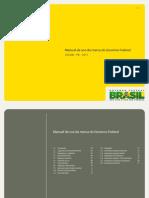Manual Marca Brasil Marco2011 (3)