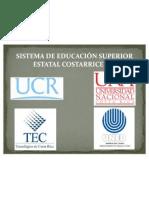 Presentacion Info Universidades