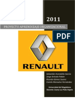 Trabajo Renault (1)
