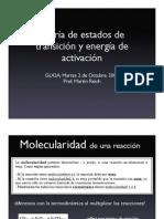 Clase17_CineticaActivacion