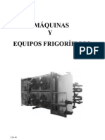 Apuntes_Oswaldo_Maquinas