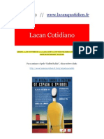 Lacan Cotidiano 59