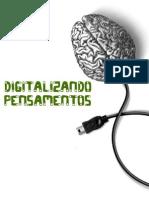 Digitalizando Pensamentos