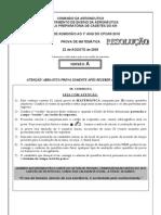 Prova+resolvida-EPCAR-+2010+-+Matemática[1]