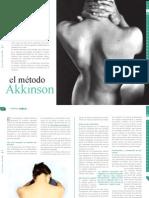 Metodo Akkinson