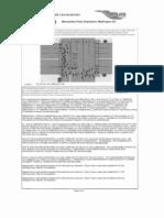 MPD Report