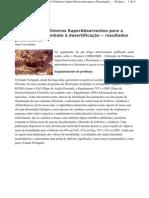 Naturlink.sapo.Pt - Print
