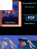 Flying Book 9e17(Revisi15)