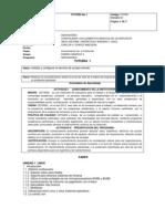 TUTORIA1_SERVIDORES1 (1)