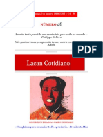 Lacan Cotidiano 48