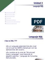 Clase_06 SQL - V2