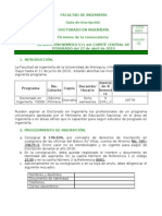 guia-doctorado-ingenieria-2010-2